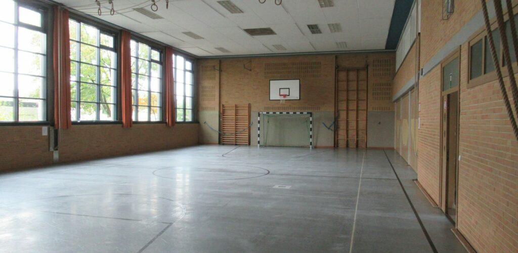 Grundschule Höver, Sehnde